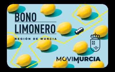 bono-limonero